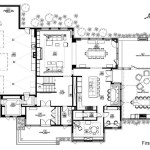 Fancy 1000 Sq Ft House Construction Cost Image Modern House Plan Inside Awesome 1000 Sq Ft House Construction Cost Ideas House Generation