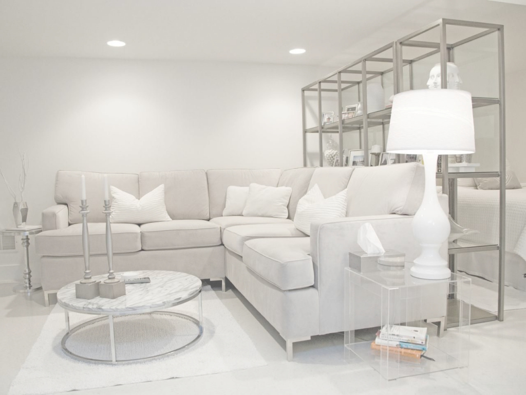 Fancy Grey And White Living Room Ideas Contemporary In 29 Regarding Awesome White Living Room Ideas House Generation