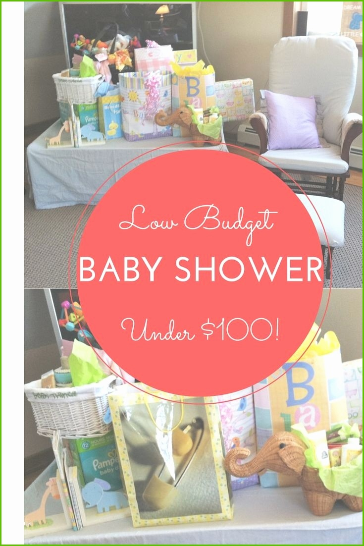 Free Places To Have Baby Shower Near Me : places, shower, Fresh, Places, Shower, Ideas, House, Generation