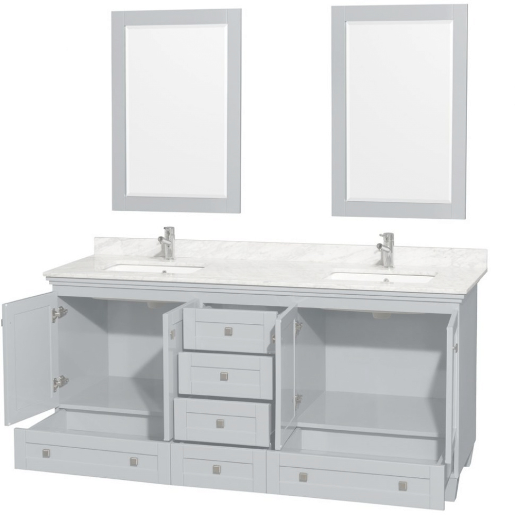 Bathroom Vanity San Diego Luxury Bathroom Vanity San Diego Ideas House Generation