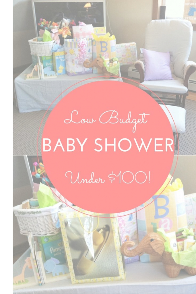 Places To Have Baby Shower Near Me : places, shower, Awesome, Cheap, Places, Shower, Ideas, House, Generation