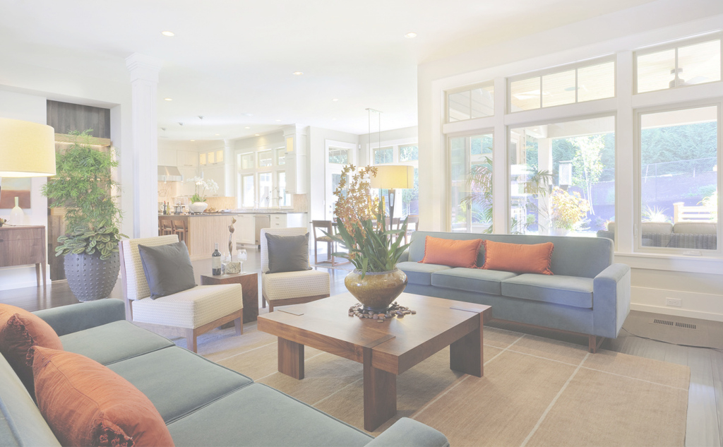 New Difference Between Living Room And Family Room Ideas House Generation