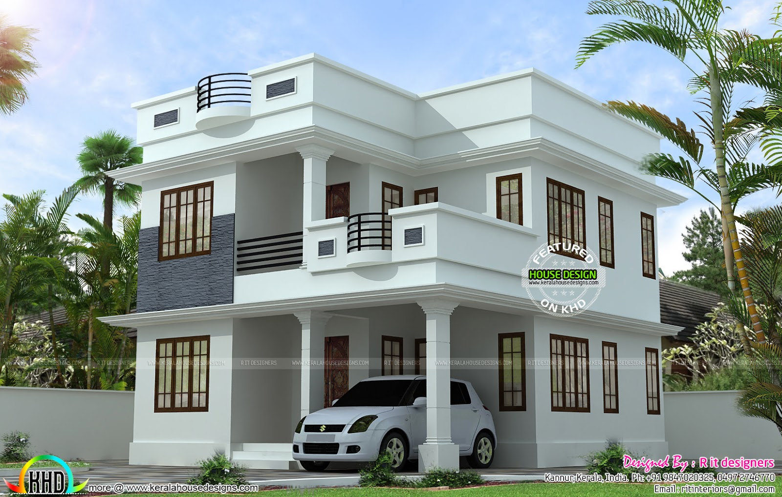 Good Quality Simple Indian House Design Pictures Ideas House Generation