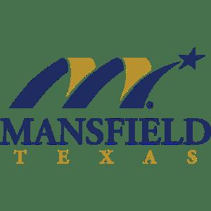 City of Mansfield
