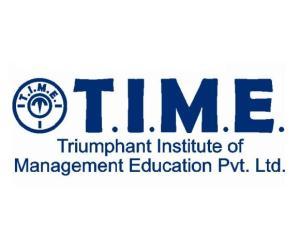 TIME- Top CAT Preparation Institutes in Mumbai