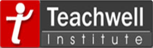 Teachwell- Top SSC Coaching Centers in Delhi