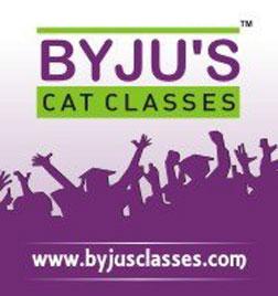 Byju's - Top institutes CAT training Hyderabad