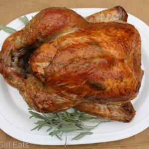 mediterranean turkey gluten free