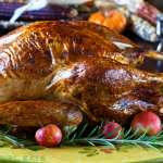 In Defense Of Slow-Cooking (How To Roast A Turkey)