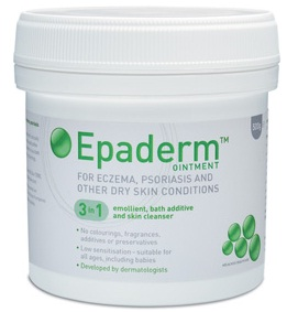 https://i0.wp.com/whatallergy.com/wp-content/uploads/2012/09/Epaderm.jpg?w=1140