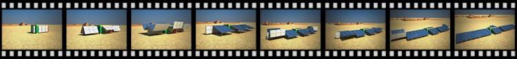 Animation_Aufbau_Solarkraftwerk