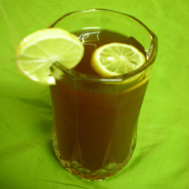 Gur Sharbat Recipe