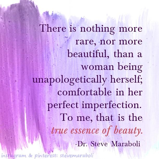 beautiful-maraboli