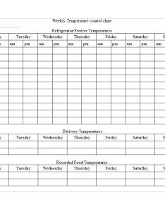 Fridge freezer temperature control chart what answered also refrigerator temp ganda fullring rh