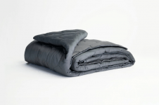Ecosa Weighted Blanket