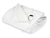 Tontine T9003 Microfibre Heated Topper (Queen)