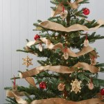 juten-slinger-kerstboom