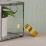 washi-tape-goud