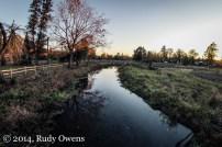 Photo of Crystal Spring Creek