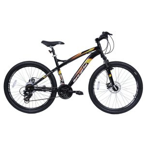 Top 10 Best Hero Cycles with Gear and Disc Brake Price in