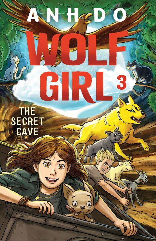 Wolf Girl & Black Prince : black, prince, Secret, Review, Next.com