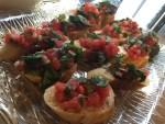 O Pie O food review