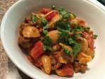 Piada Florence food Review