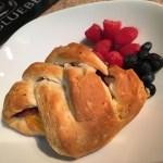86 club breakfast review