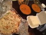 Primavista Food Review