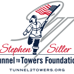 tunnel-to-towers-logo