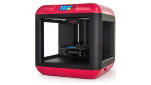 The Best 3D Printers for 2019 - Review