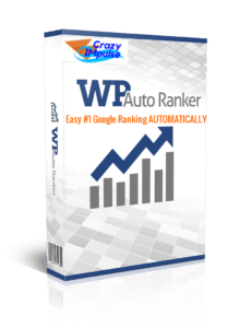 Best WP Auto Ranker Review for page #1 AUTOMATICALLY