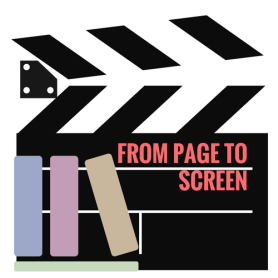 from-page-to-screen