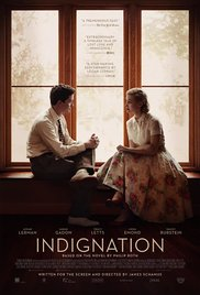 indignation-film