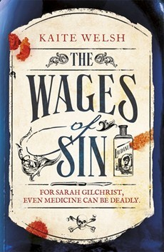 TheWagesofSin