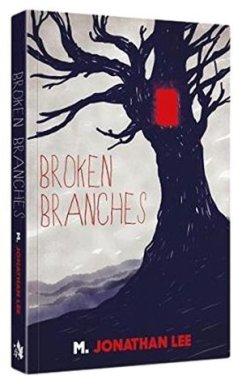 BrokenBranches