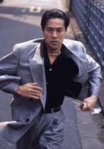 ShinichiTsutsumi