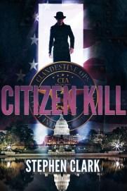 CitizenKill