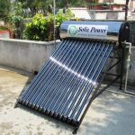 ea36b00c29f21c22d2524518b7494097e377ffd41cb2104990f1c87ea5 640 - Easy Tips About Solar Energy That Very Simple To Follow