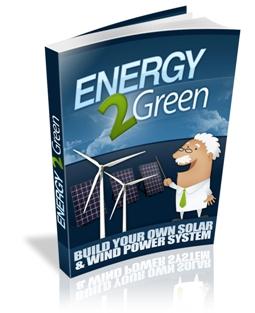 energybook - energybook