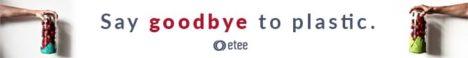 leaderboard plastic red e1531471860754 - leaderboard_plastic_red