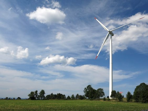 e833b3072ef3003ed1584d05fb1d4390e277e2c818b4124292f8c67fafee 640 - Green Energy Made Simple With These Great Tips!
