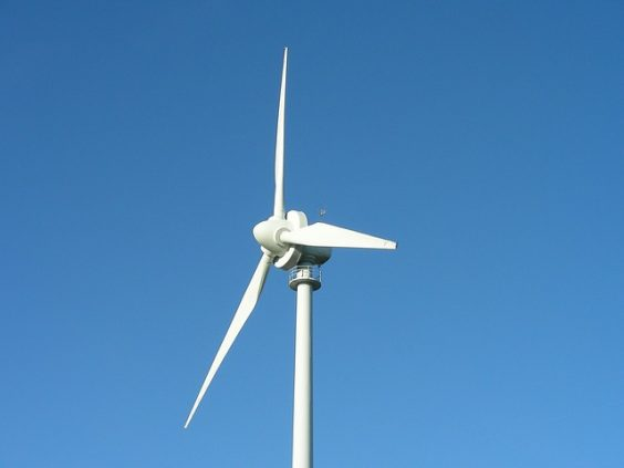 e83cb2092ef41c22d2524518b7494097e377ffd41cb2154197f1c671a1 640 - How to utilize Green Energy In Your life