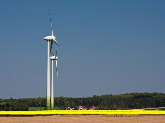 ef34b40d21f41c22d2524518b7494097e377ffd41cb2164297f0c571ae 640 - Reasons You Should Choose A Green Energy Provider