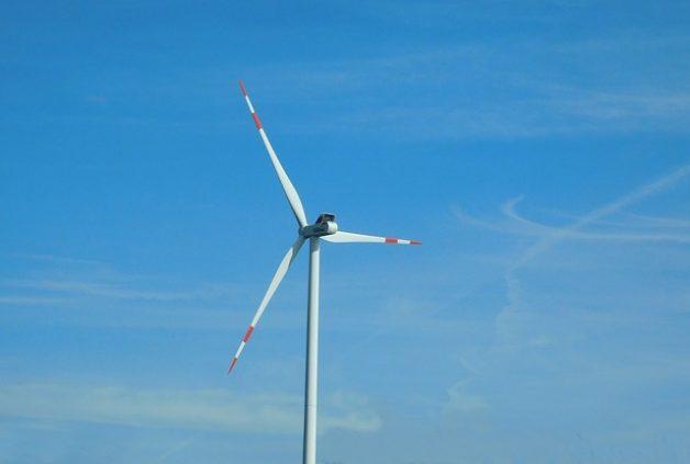 eb30b50829f2063ed1584d05fb1d4390e277e2c818b4154592f4c07ba5e4 640 - Check Out These Great Solar Energy Tips!