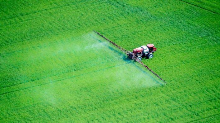 trumps epa just gave a controversial pesticide the green light - Trump's EPA just gave a controversial pesticide the green light