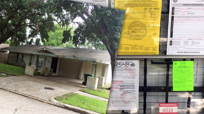 buyouts can save houstons flood soaked homeowners if they can get one 3 - Buyouts can save Houston's flood-soaked homeowners — if they can get one
