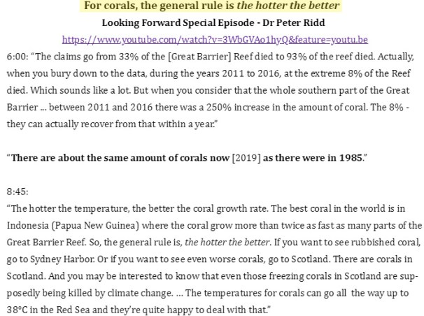 new gbr study 400 coral recovery since 2014 with 2017 growth rates comparable to the 1970s 2 - New GBR Study: 400% Coral Recovery Since 2014 – With 2017 Growth Rates Comparable To The 1970s