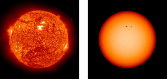 new studies show solar activity has major impact on europes climate cannot be dismissed - New Studies Show Solar Activity Has Major Impact On Europe's Climate, Cannot Be Dismissed
