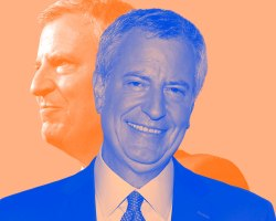 where the 2020 presidential hopefuls stand on climate 14 - Where the 2020 presidential hopefuls stand on climate